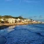Best beach destinations in Europe