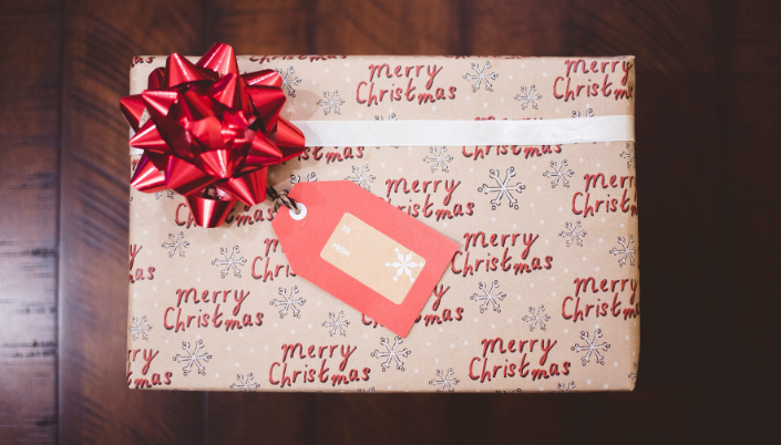 Best sites for Christmas gifts