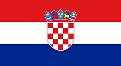 Croatia Travel Insurance