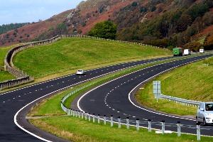 British Road