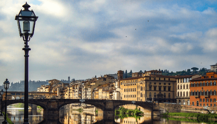 Top 3 cities to visit in italy globelink florence is the capital city of the italian region of tuscany which is the area of beautiful landscapes gorgeous sculptures and rich artistic legacy altavistaventures Image collections