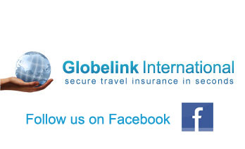 Globelink on Facebook