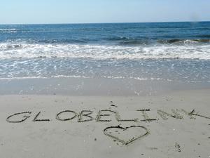 Globelink Beach