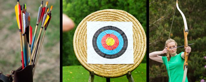 archery travel insurance