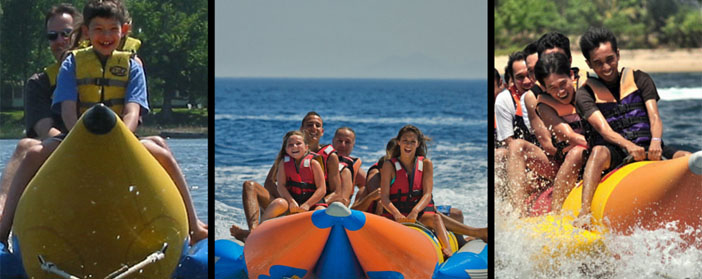 banana boating travel insurance