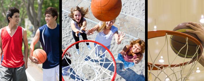 basketball travel insurance