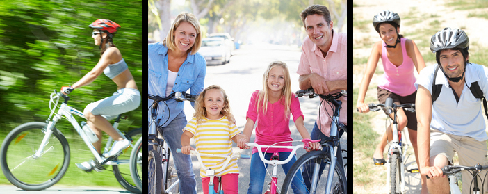 cycling travel insurance