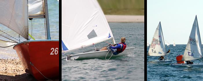 dinghy sailing travel insurance
