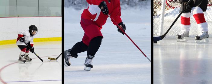 hockey travel insurance