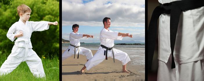 judo travel insurance