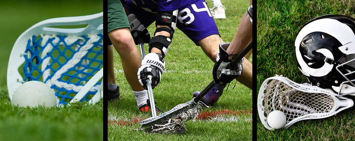 lacrosse travel insurance