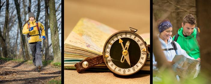 orienteering travel insurance