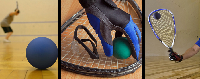 racket ball travel insurance