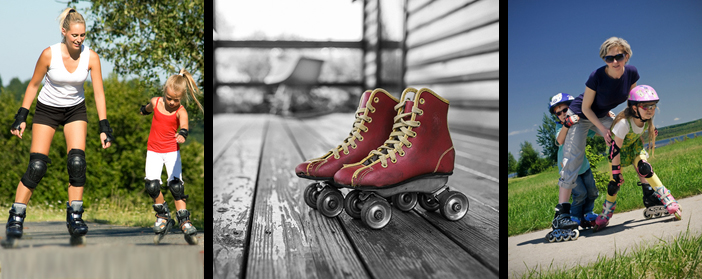 roller skating travel insurance