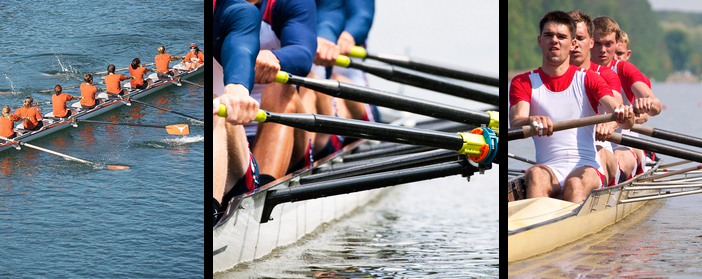 rowing travel insurance