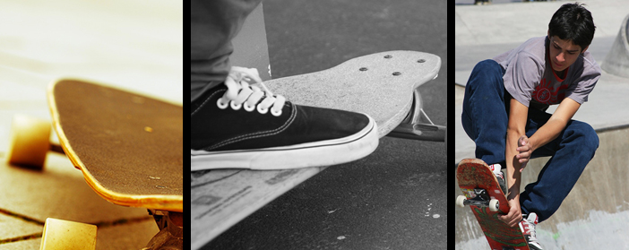 skate boarding travel insurance