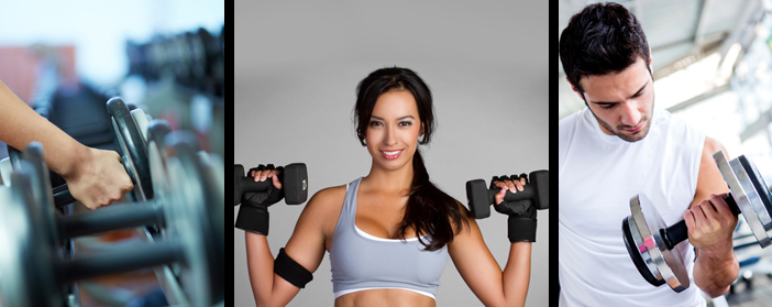weight lifting travel insurance
