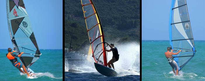 windsurfing travel insurance