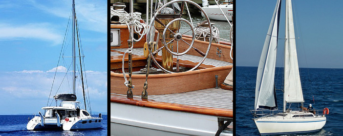 yachting travel insurance