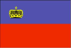 Liechtenstein Travel Insurance
