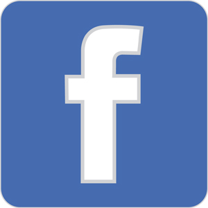 Facebook travel insurance