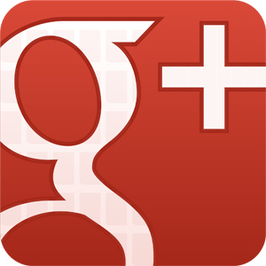 Google Plus travel insurance