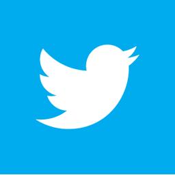 Twitter travel insurance