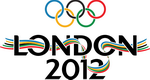 London 2012 tips