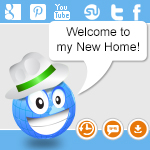 Globelink new website