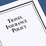 Decent travel insurance