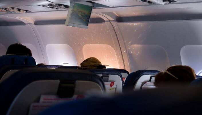the safest seats