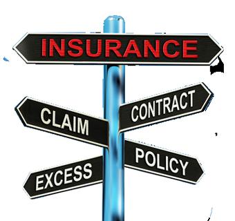 Insurance aspects