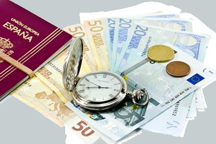 economy regular insurance excluding baggage
