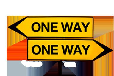 one way travel insurance