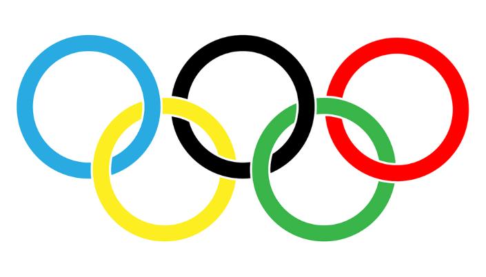 London Olympic