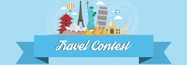 Travel Contest