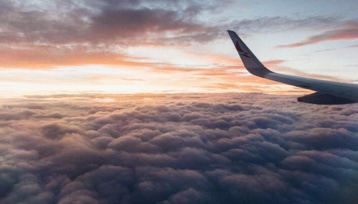 Better Flight