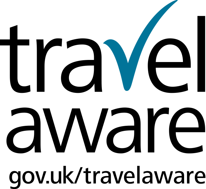 Travel Insurance Quotes Usa: Travel Insurance For UK And EU Residents